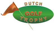 dutchgolftrophy.nl